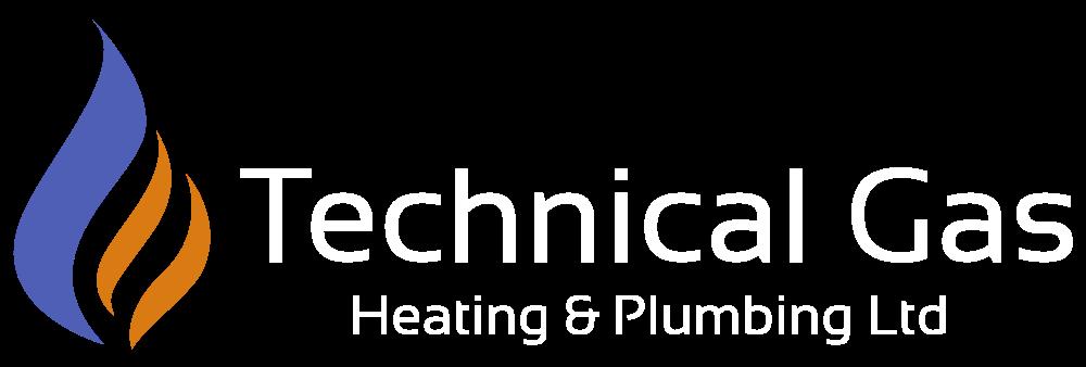Technical Gas